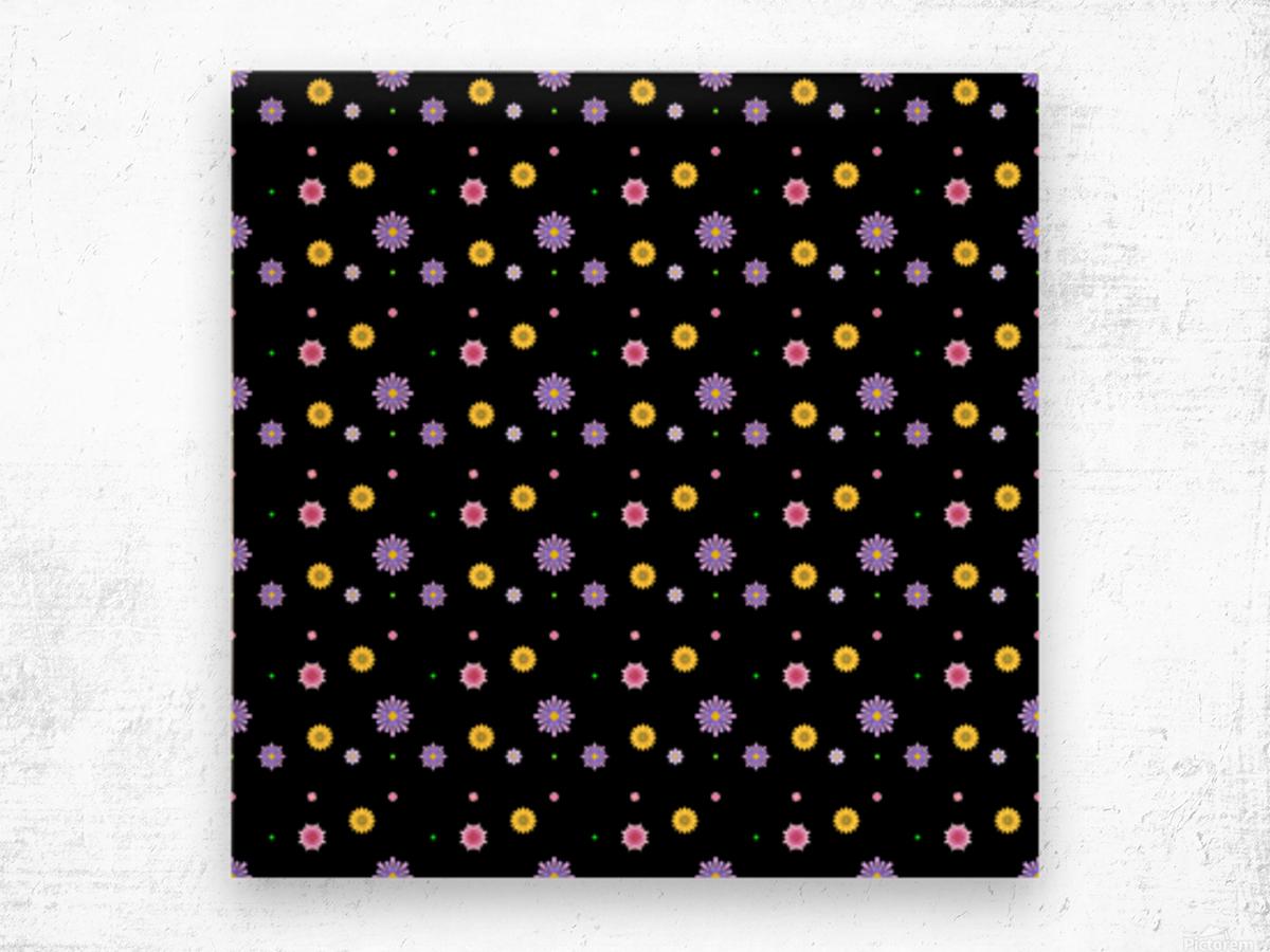 www.6ii7.blogspot.com      Flower (10)_1560160234.852 Wood print