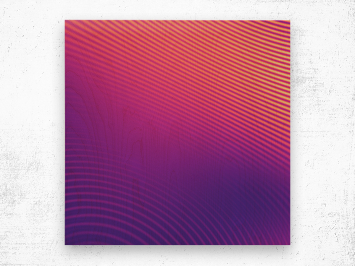 COOL DESIGN (26)_1561027463.722 Wood print