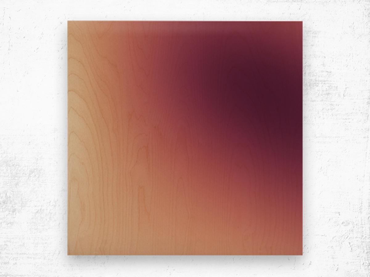 COOL DESIGN (21)_1561027431.4652 Wood print