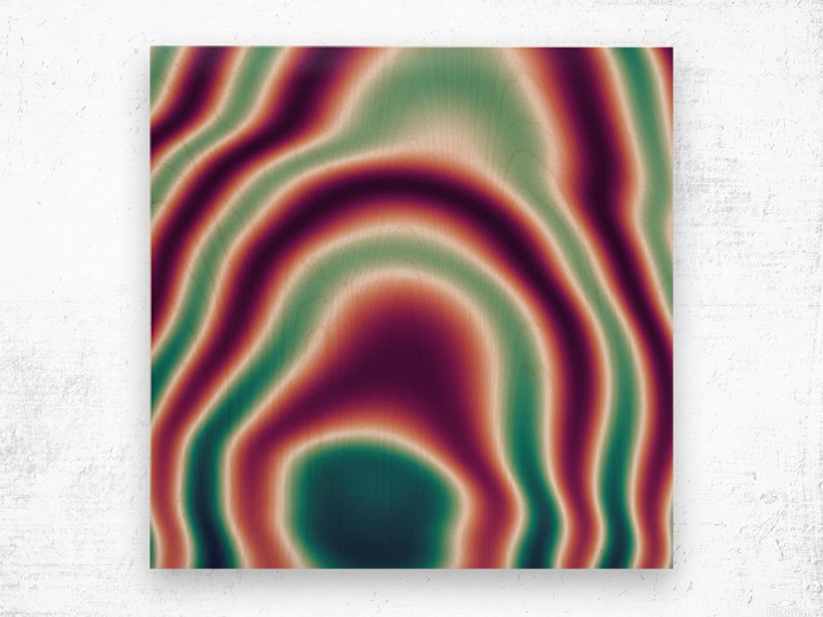 COOL DESIGN (52)_1561027814.1194 Wood print