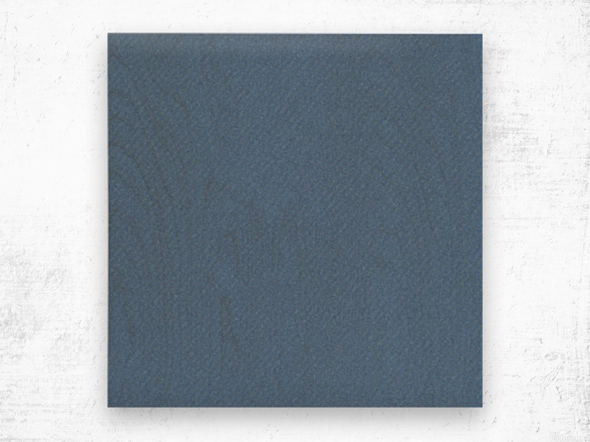 COOL DESIGN (97)_1561507138.9639 Wood print