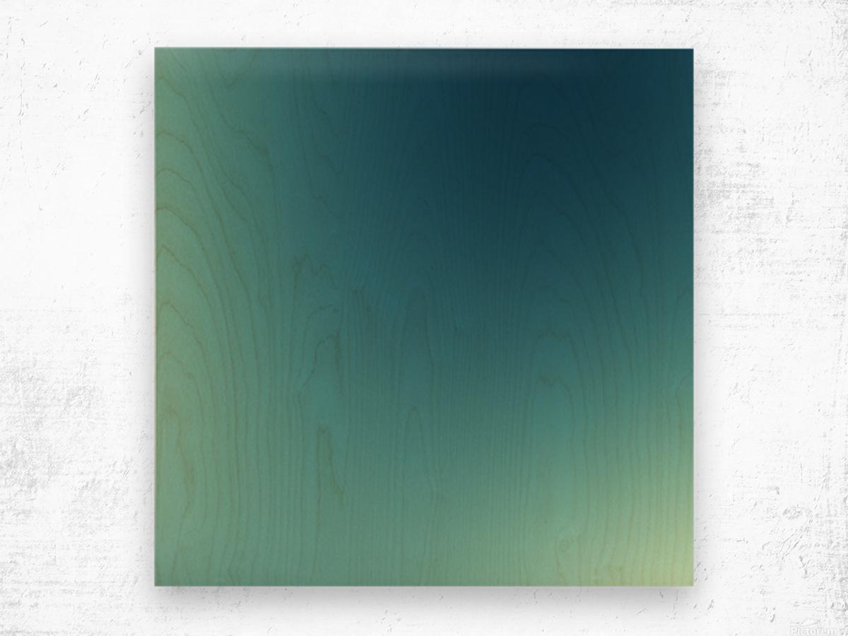 COOL DESIGN (68)_1561506813.369 Wood print