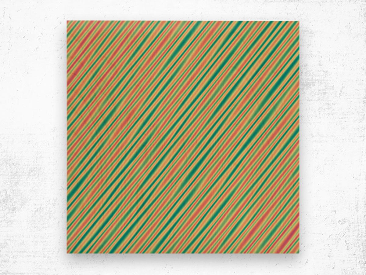 COOL DESIGN (82)_1561506980.3681 Wood print