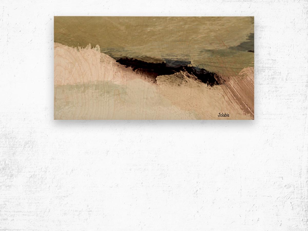 B4D75E65 12B7 47F1 8137 674E70F1E19E Wood print