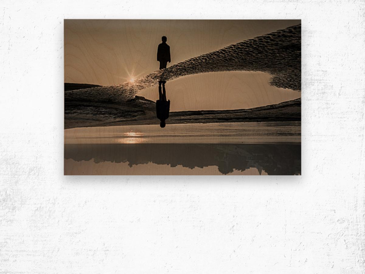 _DSC9606 Edit Wood print