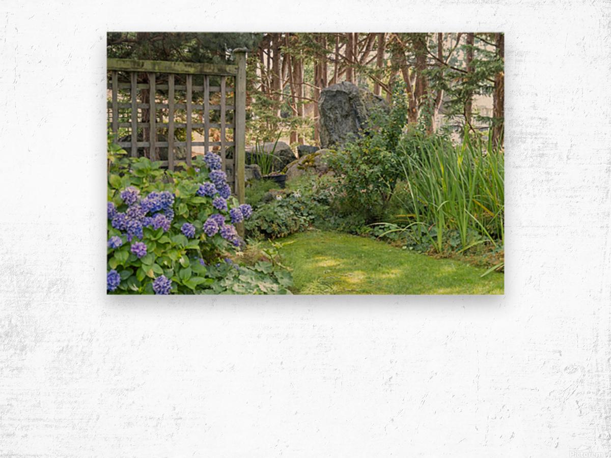IMGP4934 Wood print