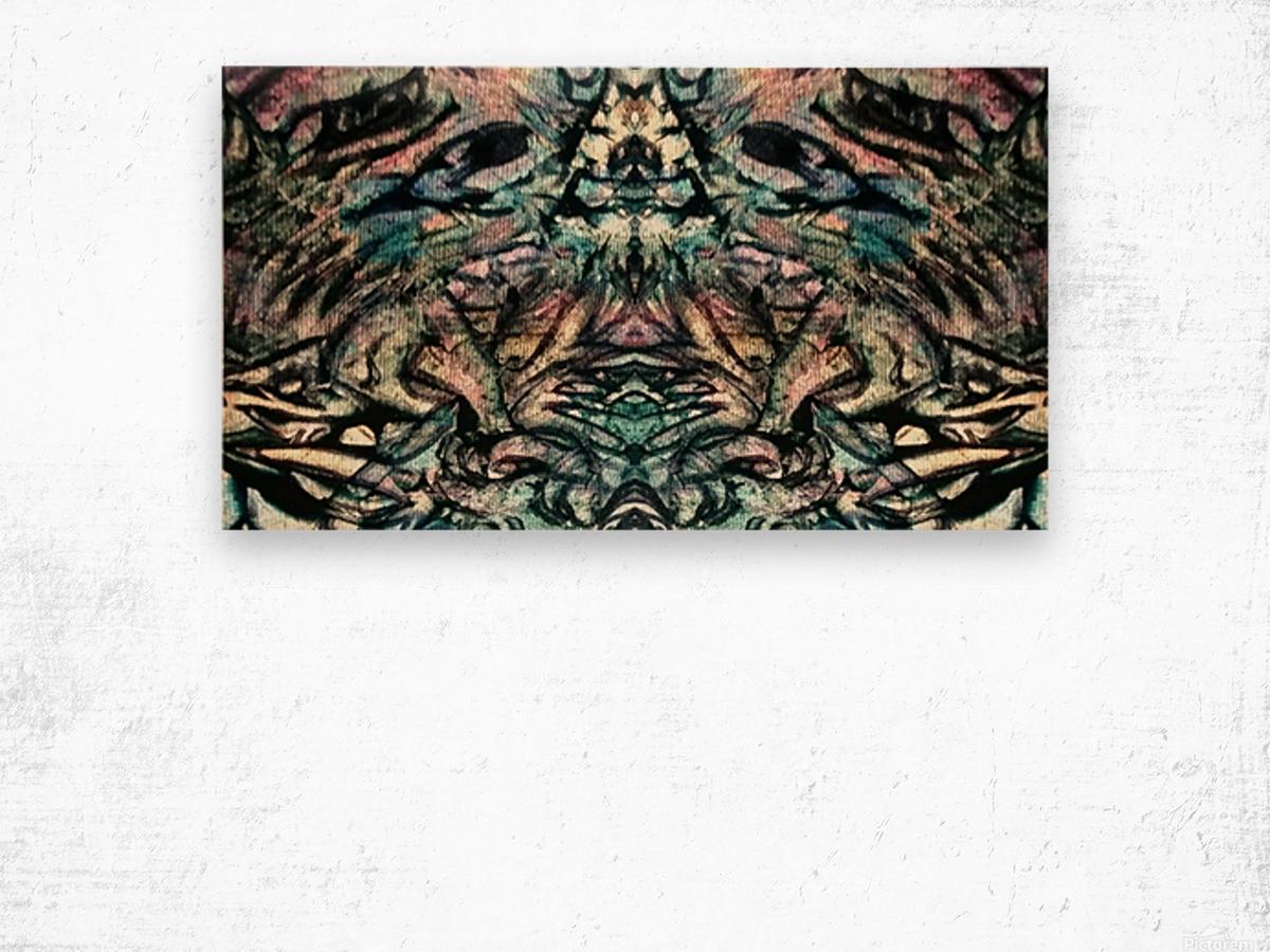 1569280931137 Wood print