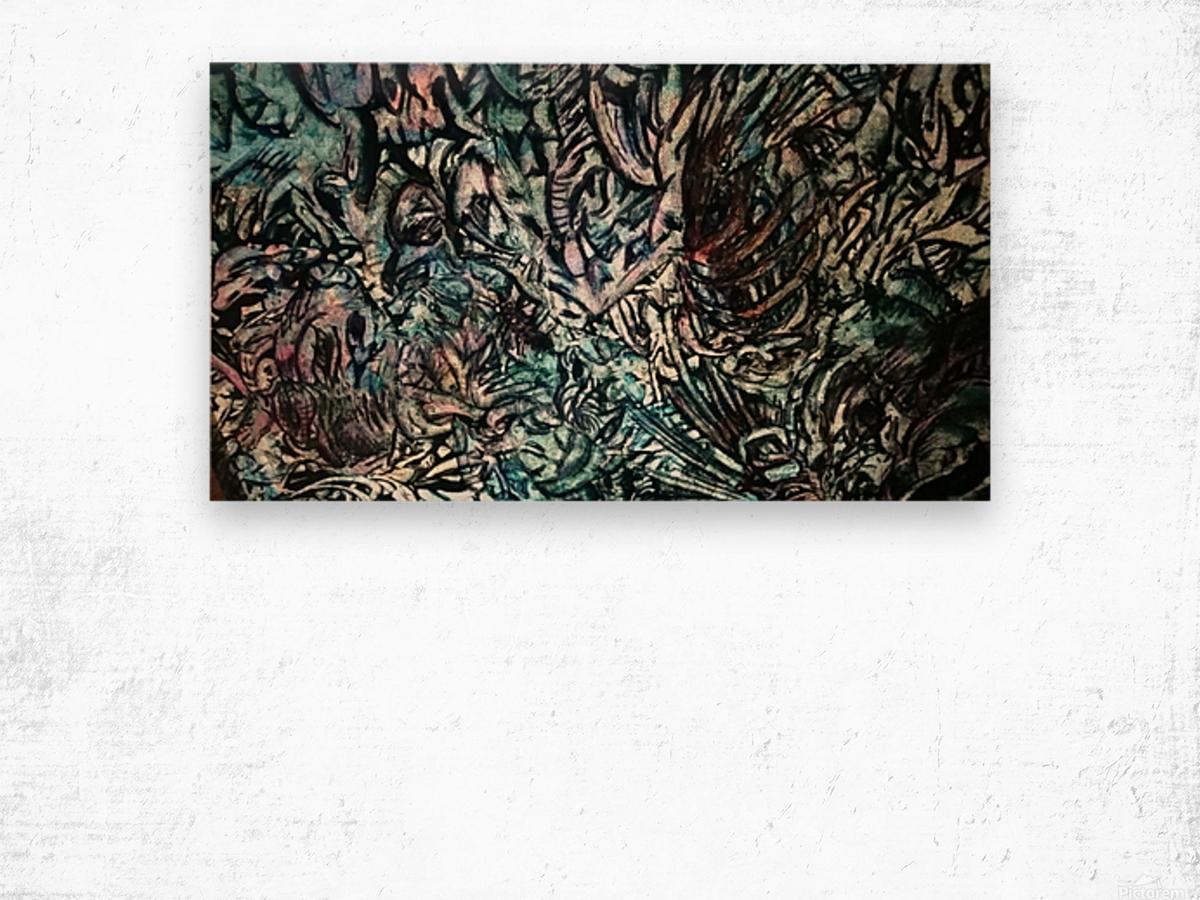 1569281087973 Wood print
