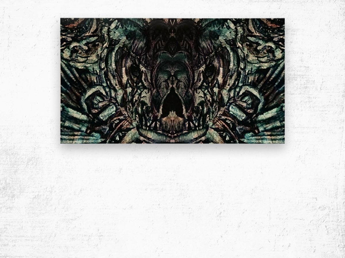 1569281048262 Wood print