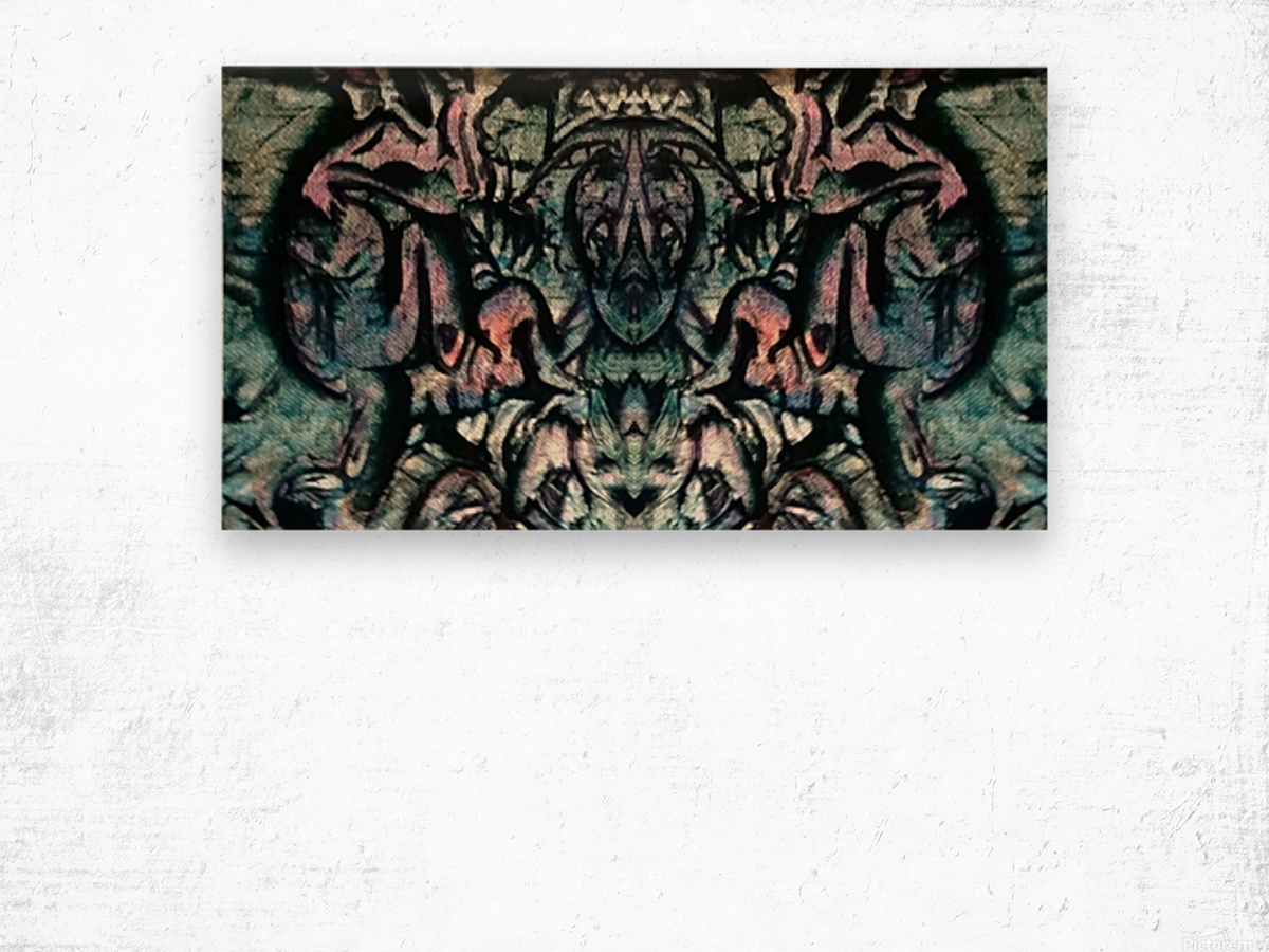 1569280877634 Wood print