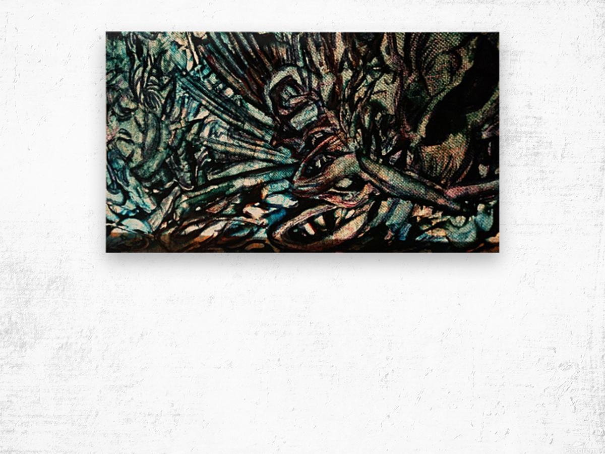 IMG_20190923_192631073 Wood print