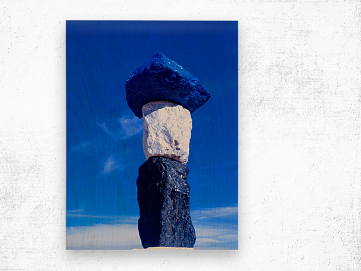 IMG_20190309_144914585_1569620398.8808 Wood print