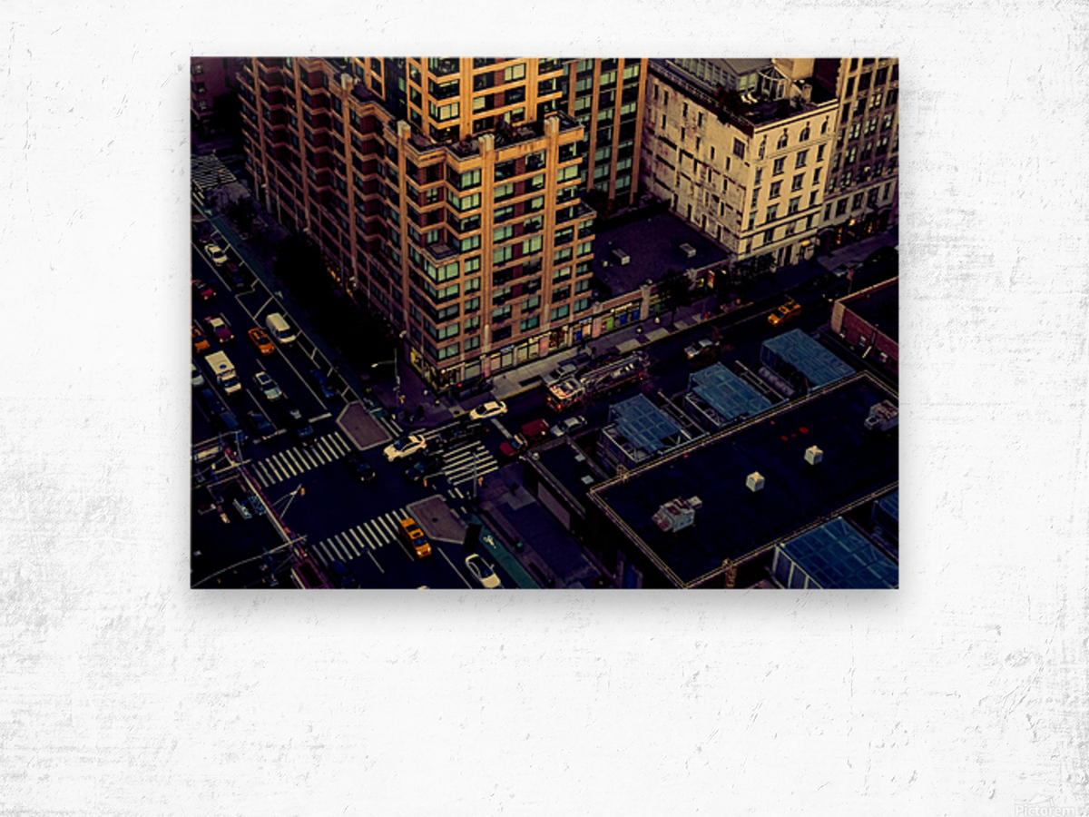 _1130875 Edit Wood print
