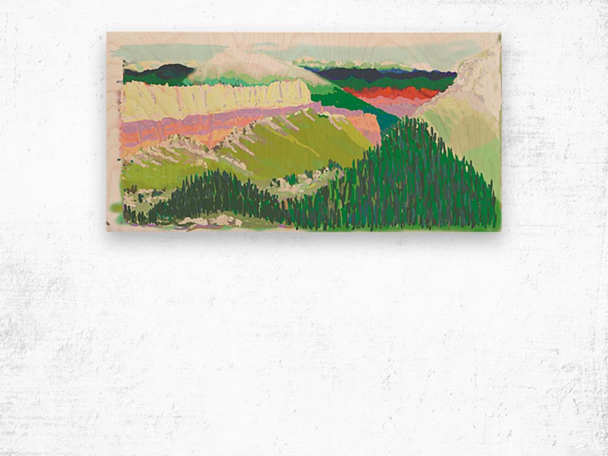 Image075 Wood print