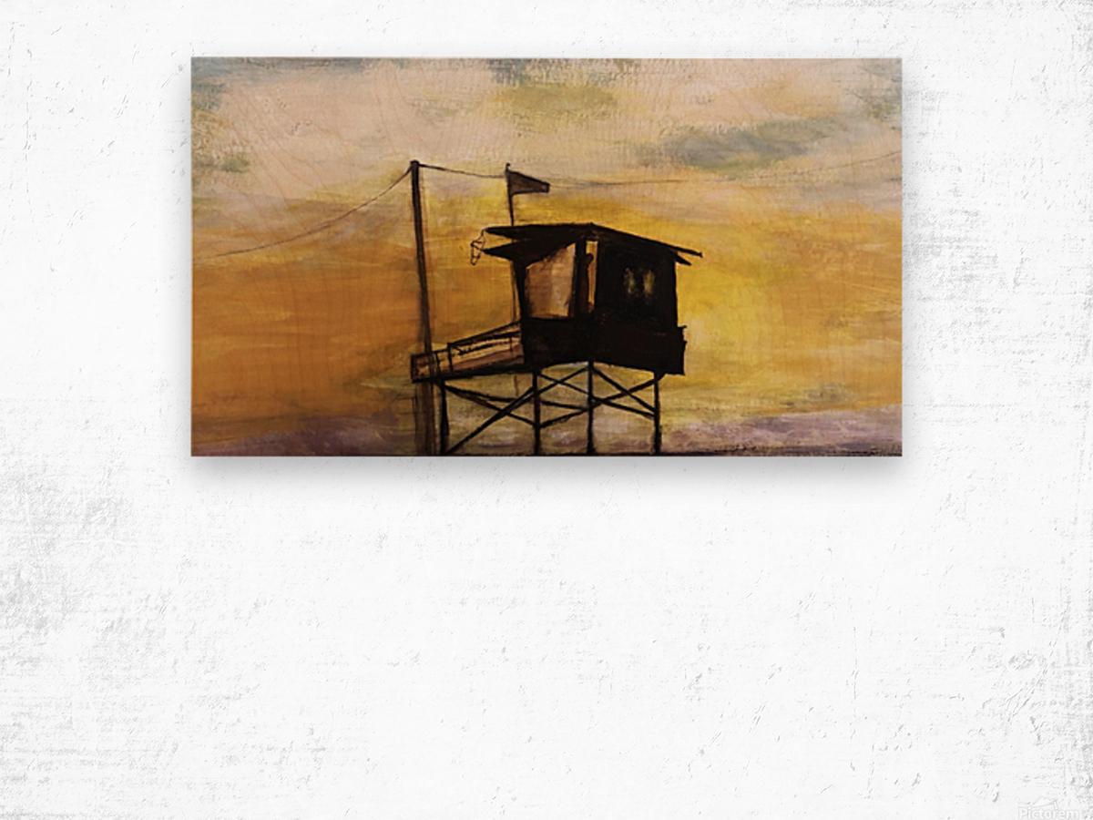 2018 10 23 07.40.50 Wood print
