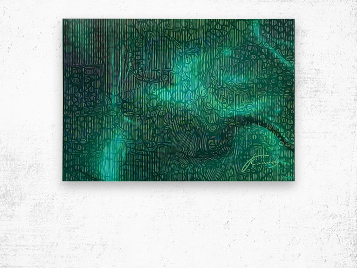 A59088C2 86E2 4B0E 89E5 5C3239B669F8 Wood print