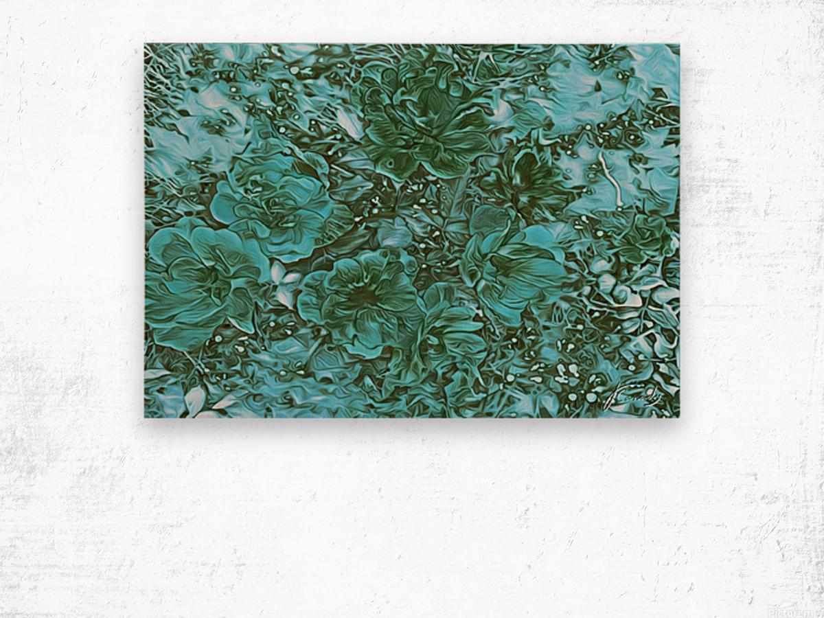 5EAABBFD 4925 461C 85E5 9DB44A3296F9 Wood print