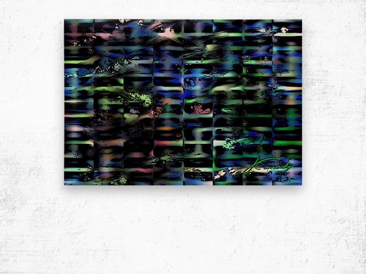 430A79AC D472 4226 ABCC 4CFAC4DFF188 Wood print