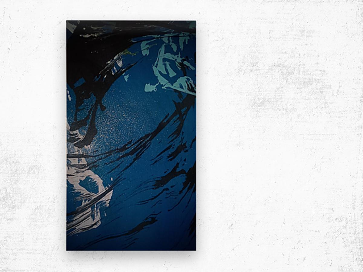 KIMG4119 Wood print