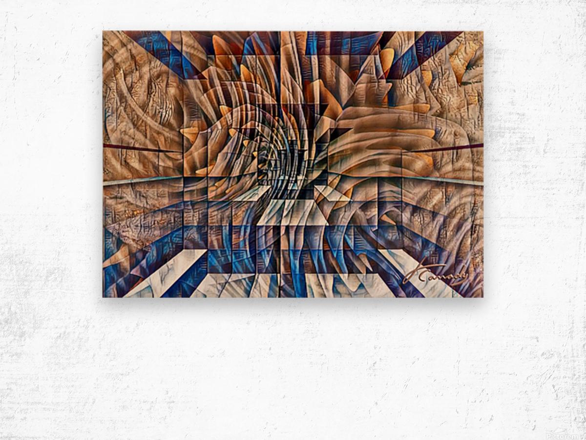 98F265A9 B005 4500 B2C6 EFA882C78866 Wood print