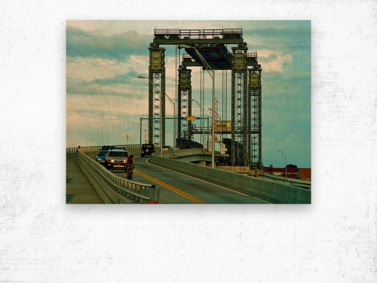 DSCF3907 1 Wood print