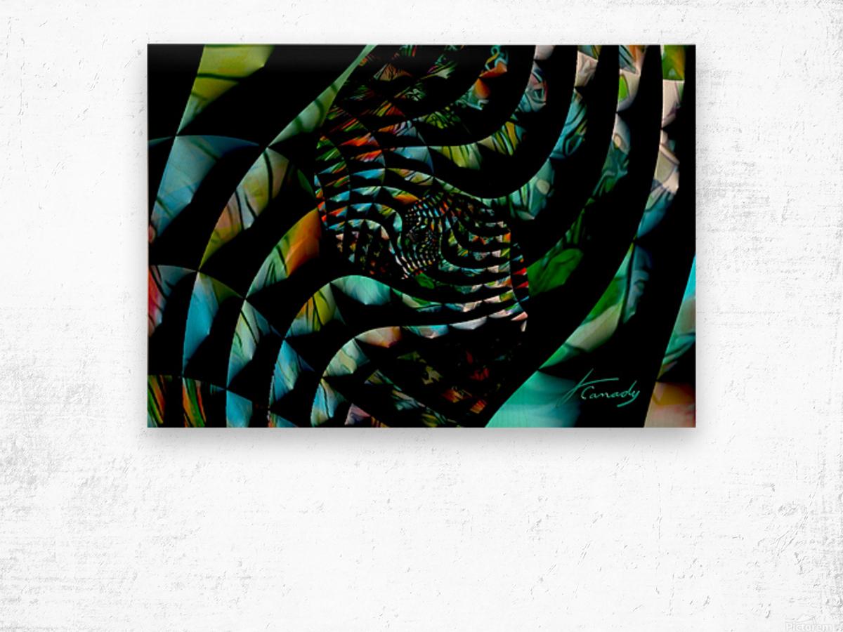 B4A7D32C 4549 4E2E B48F 03EE513BBE6B Wood print