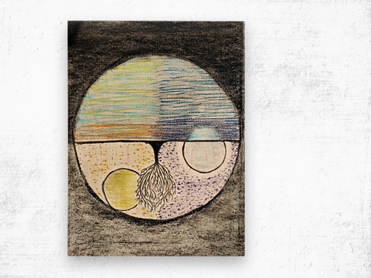 20200331_104219 Wood print