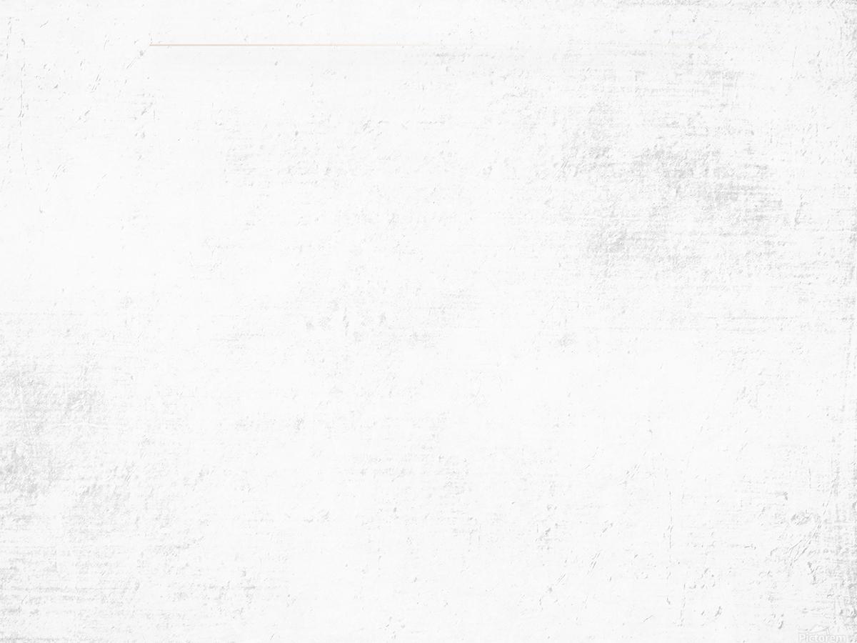 1988 Cal vs. Stanford Wood print