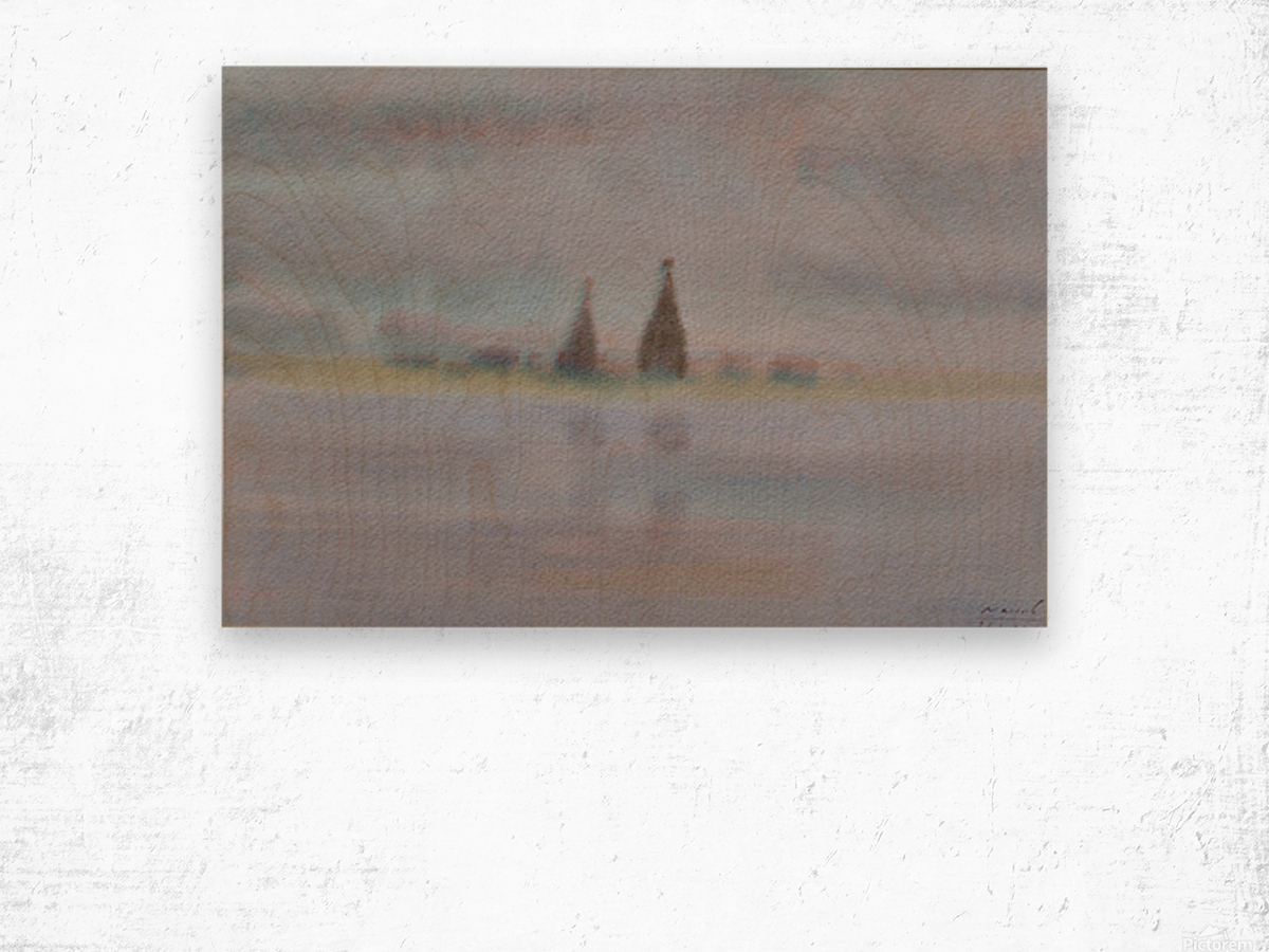 DSC_1012 Wood print