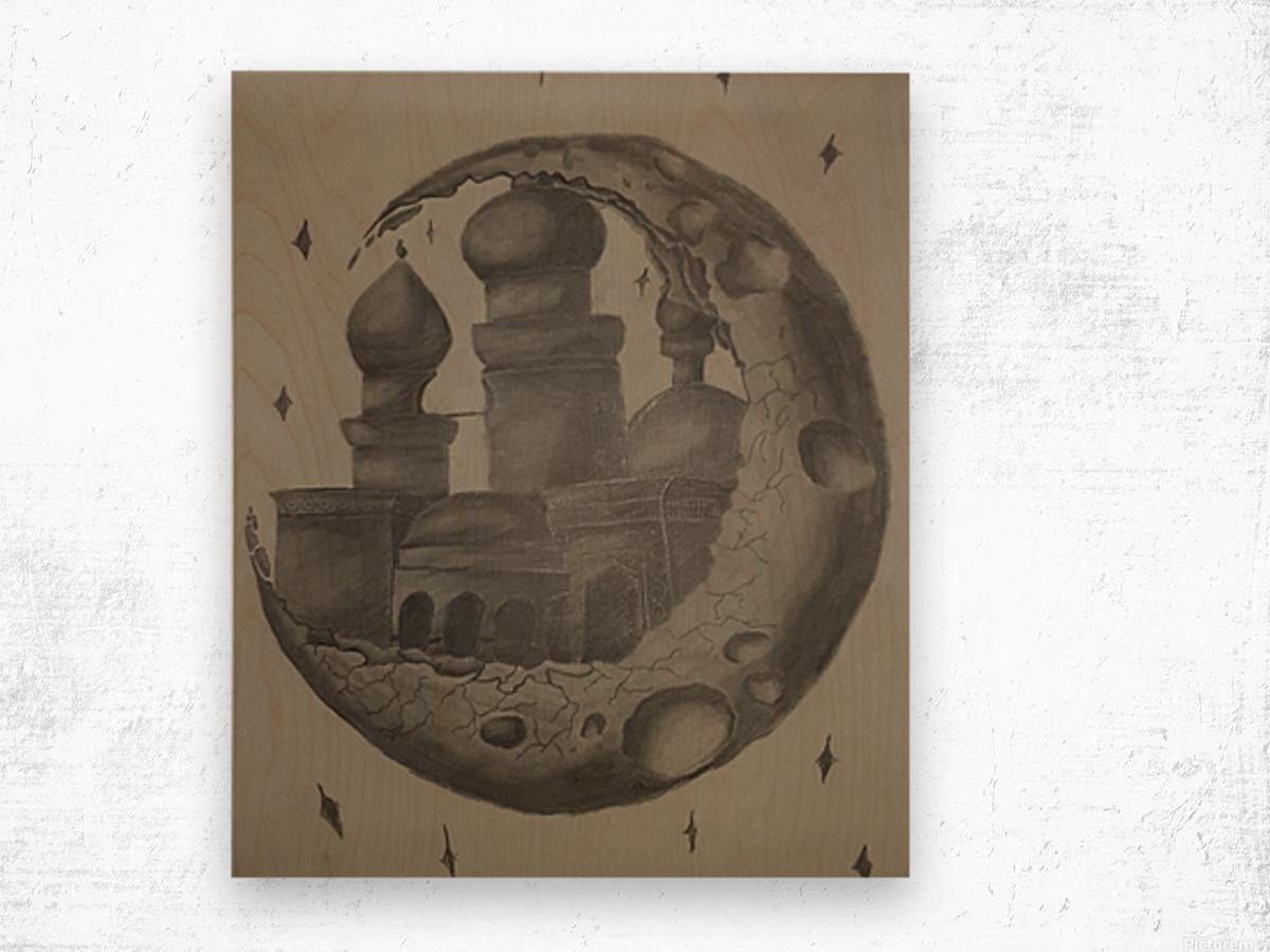 20210527 103804 1622139007.1945 Wood print