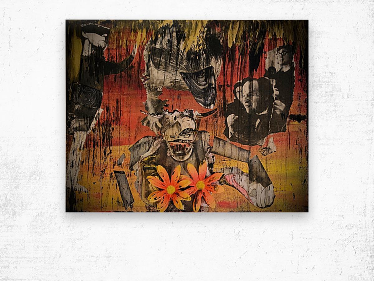 3D0B5468 69D2 450E BB38 1D59CE464BA7 Wood print