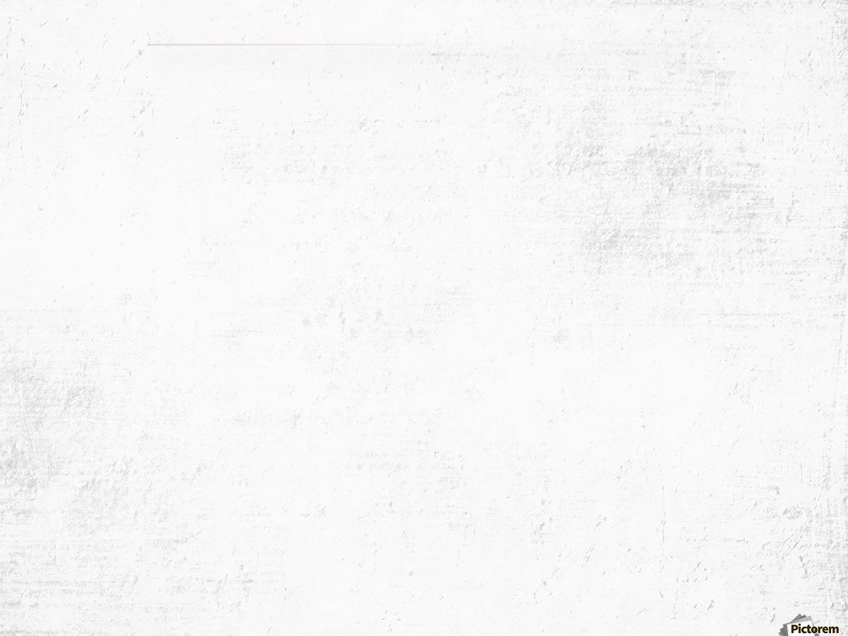 Alexandre-de-Riquer---Salon-Pedal Wood print