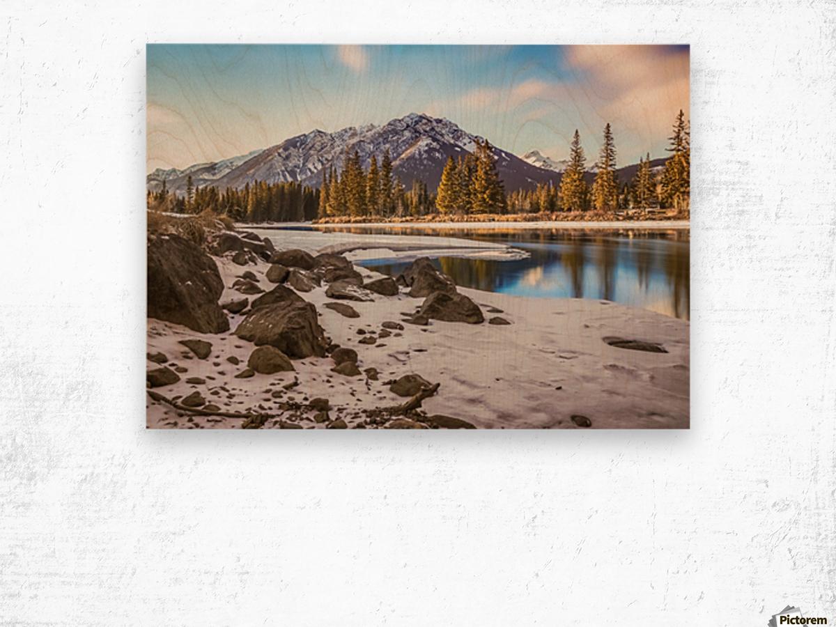 DSC03766 Edit Wood print