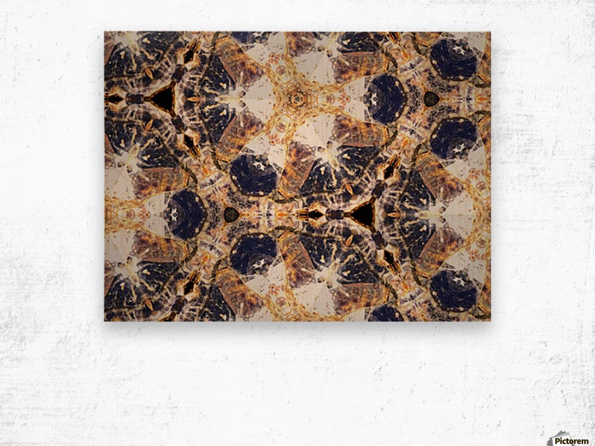 IMG_1504 Wood print